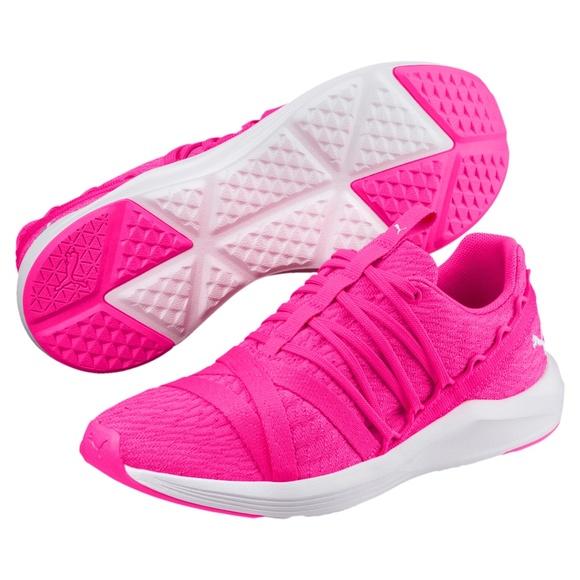 53cf6ee63e58 PUMA Prowl Alt 2 Women s Training Shoes Women Shoe